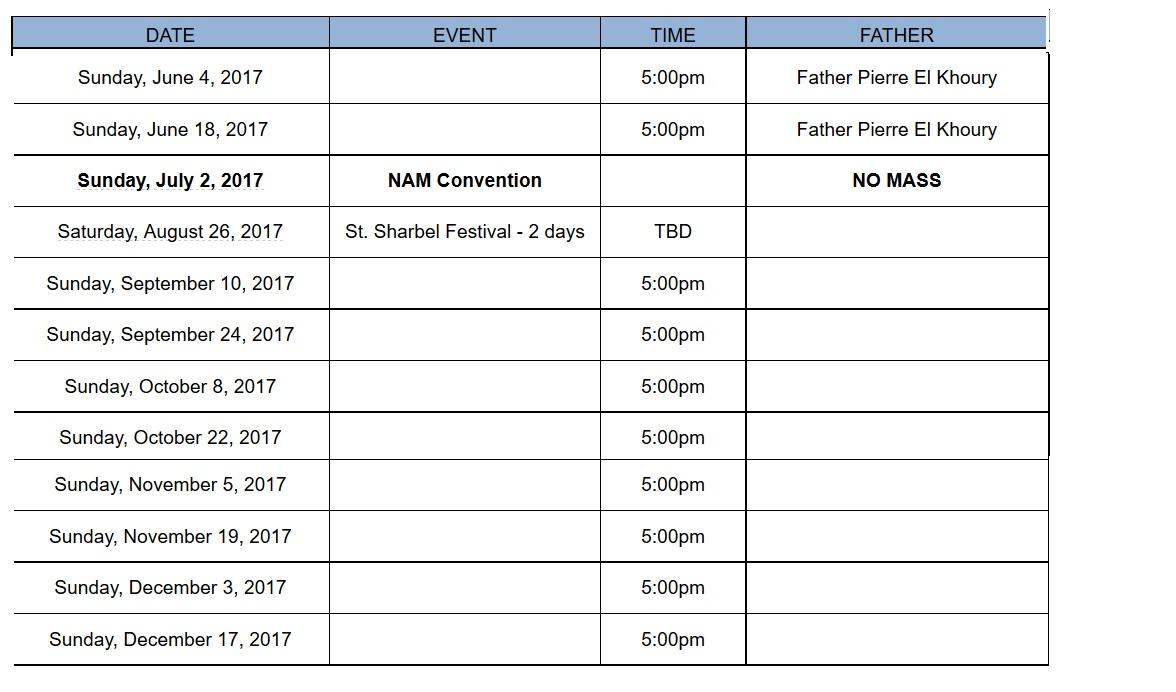 schedule_mass